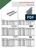 Portacable.pdf