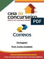 c069cead26 Rev Apostila Correios.2014