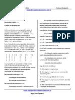 Estudo das Proposições.pdf