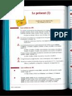 0rtho Progressive Deb-17022014