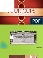 fourcups2