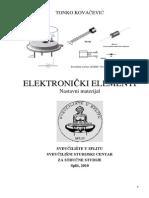 Elektronicki_elementi_nastavni_materijal.pdf