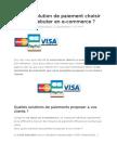 solution de paiement e commerce 5.docx