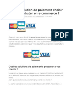 solution de paiement e commerce 5.docx