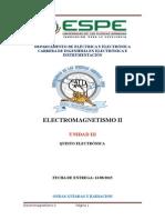 ElectroII