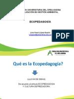 ECOPEDAGOGÍA.pdf