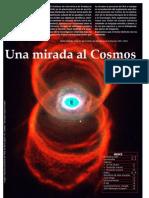 Una Mirada Al Cosmos (I.A.A.)