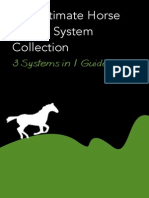 The-Ultimate-Horse-Racing-System-Collection.pdf