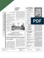 Diócesis de Arecibo 0910