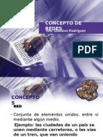 CONCEPTO DE REDES.pptx