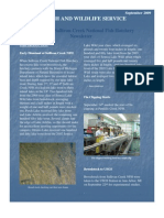 Newsletter 9 09