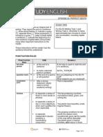 s1024_notes.pdf