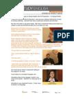 s1024_transcript.pdf