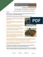 s1026_transcript.pdf
