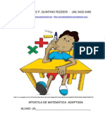 Apostila de Matemticacompotencia 130720213722 Phpapp02