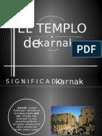 Templo de karnak.pptx
