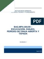 BAG.MPA.005-Excavaci%F3n,zanjeo, per%EDodo de zanja abierta y tapada.pdf