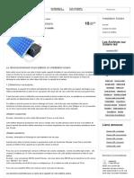 Dimensionnement de votre batterie sur installation solaire.pdf