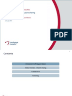 Trends in mobile infrastructure sharing_Analysys Mason.pdf