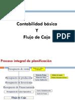 Contabilidad Basica y Flujo de Caja Ult 20992 (3)