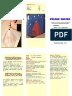 volcanFCEGE.pdf