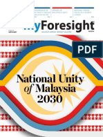 MyForesight Issue 02 2014-Web