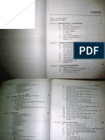 Electrical Drives By Gk Dubey Pdf