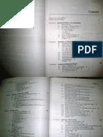 255722651-Fundamentals-of-Electric-Drives-GK-Dubey - Copy - Copy.pdf
