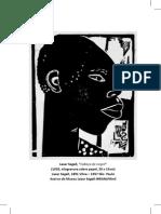 Marxismo e Movimento Negro