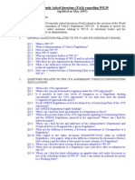 WP29-FAQ-2005
