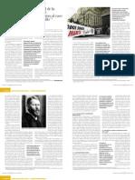 El Derecho Penal de La Postmodernidad Reflexiones Caso Marta Del Castillo