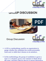 Group Discussion 30.ppt
