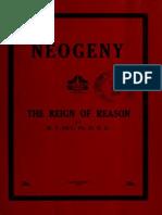 neogenyreignofre