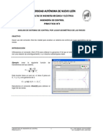 Práctica 9 Matlab