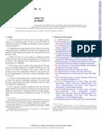 ASTM A36A36M-14.pdf
