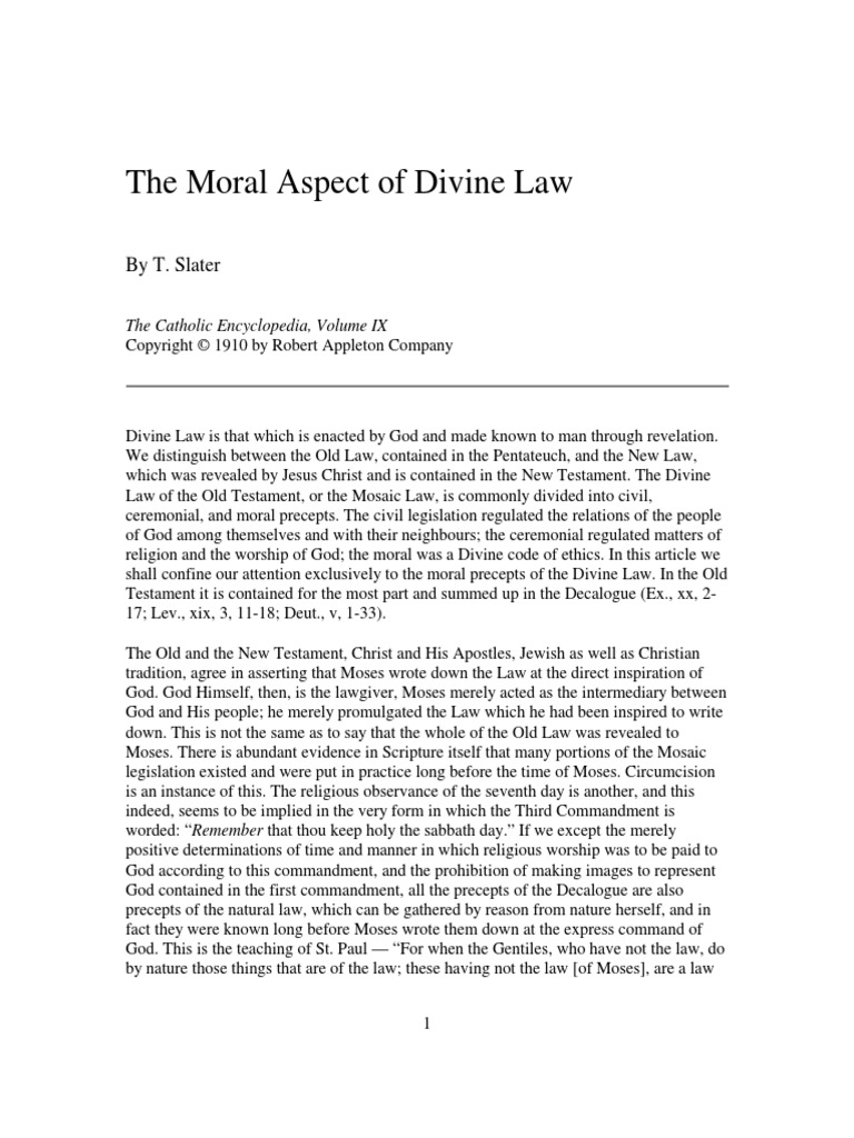 Books on dissertation writing pdf