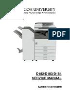ricoh aficio sp c430dn c431dn service manual machines ricoh aficio-mp c2500 aficio-mp c3000 service/repair manual ricoh aficio mp 2500 sp service manual