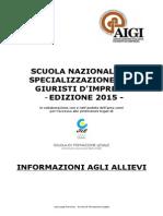 SNGI-2015---Informazioni-Utili-agli-Allievi_13064_01_it.pdf