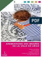 Brochure Peda 2015-16 Web