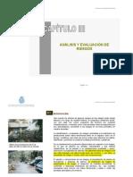 Canarias Analisis Riesgos Naturales