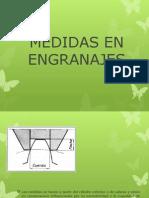 Medidas de Engranajes.pptx