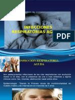 Infecionesrespiratorias 140413142040 Phpapp02 (1)