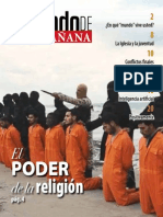 Revista Julio Agosto 2015