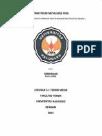Lap.Metalurgi fisik,HARMAN SAID,E1C113 022,S1 TEKNIK MESIN.pdf