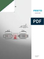 Fundamentos de Hidraulica - Festo