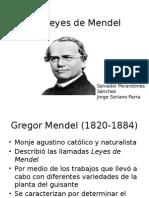 Las leyes de Mendel.pptx
