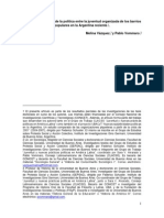 Articulo Revista CENDES DEFINITIVO - Vommaro