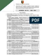 AC1-TC_00305_10_Proc_02023_04Anexo_01.pdf