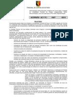 AC1-TC_00307_10_Proc_01628_09Anexo_01.pdf