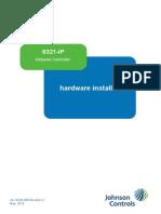 S321-IP